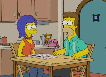 the-simpsons-season-19-episode-11-3-38a1