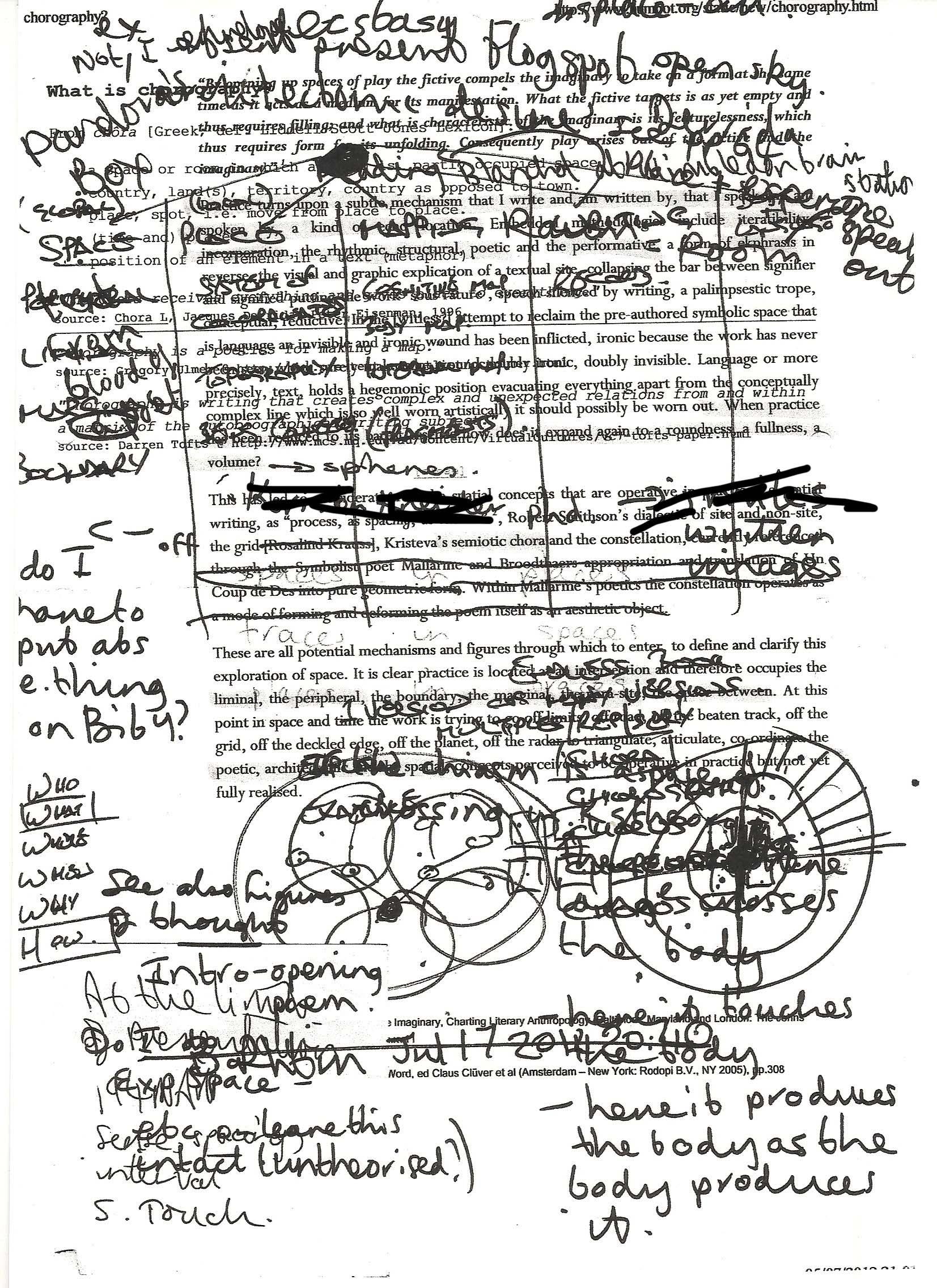 Apa style essay paper princeton