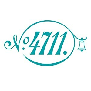 QUO ARTEM 4711 Home