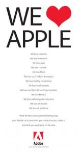 Amamos_a_Apple
