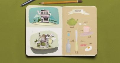 Sketchbook MockUp_may
