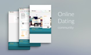 online_dating