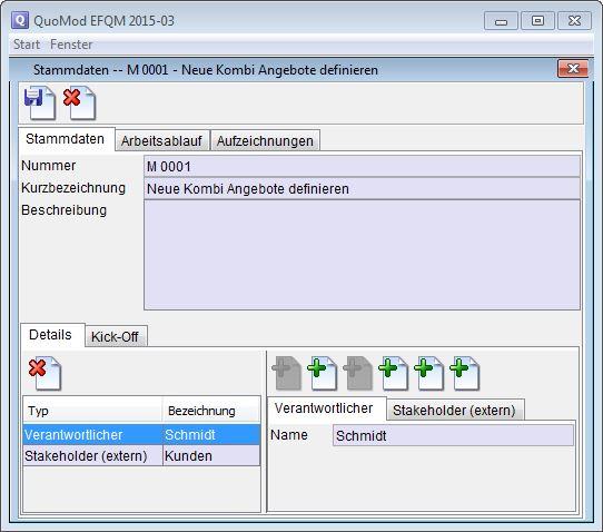 efqm-software-stammdaten-1503