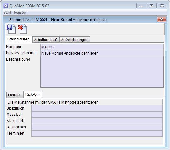 efqm-software-stammdaten-kick-off-smart-eingabefelder-1503