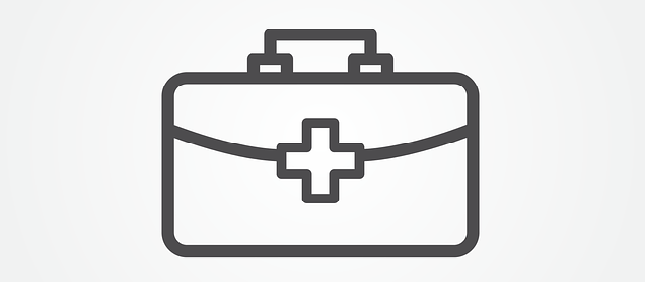 Datensicherung Logo