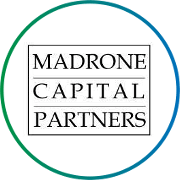 Madrone Capital Partners