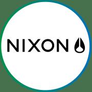 Nixon Inc.