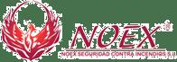 Noex Quorum Security Solutions 2