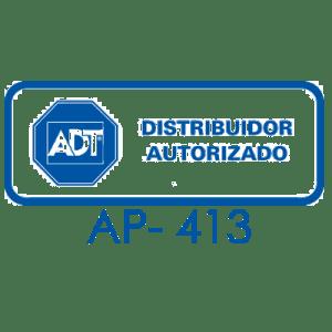 AP413-400X400