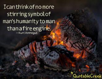 fireengine