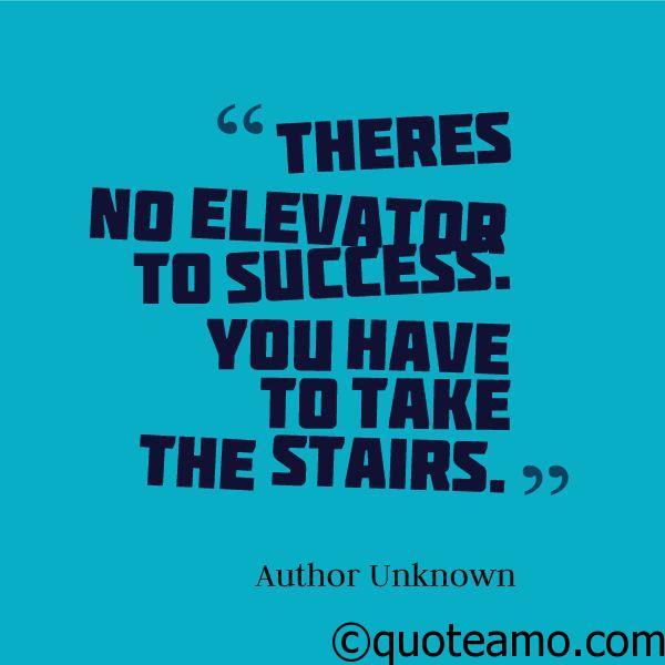 successful quotes