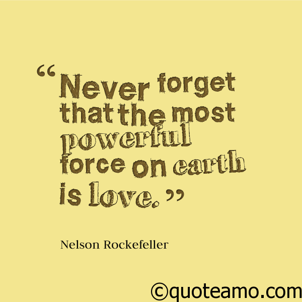 love quote and sayings