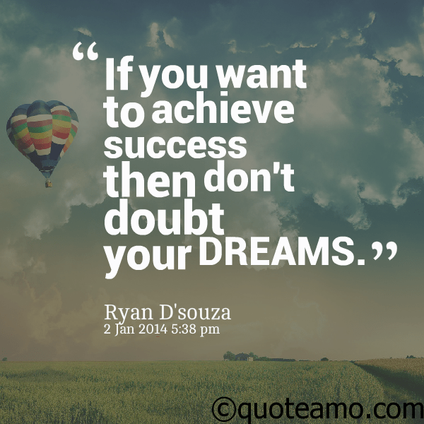 20 Picture Quotes And Saying Images Of Success On Business Quote Amo