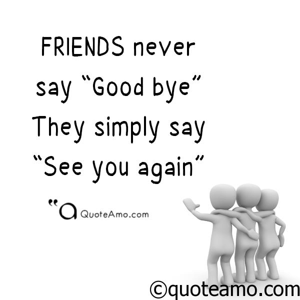 collection of best quotes and sayings about friendship quote amo