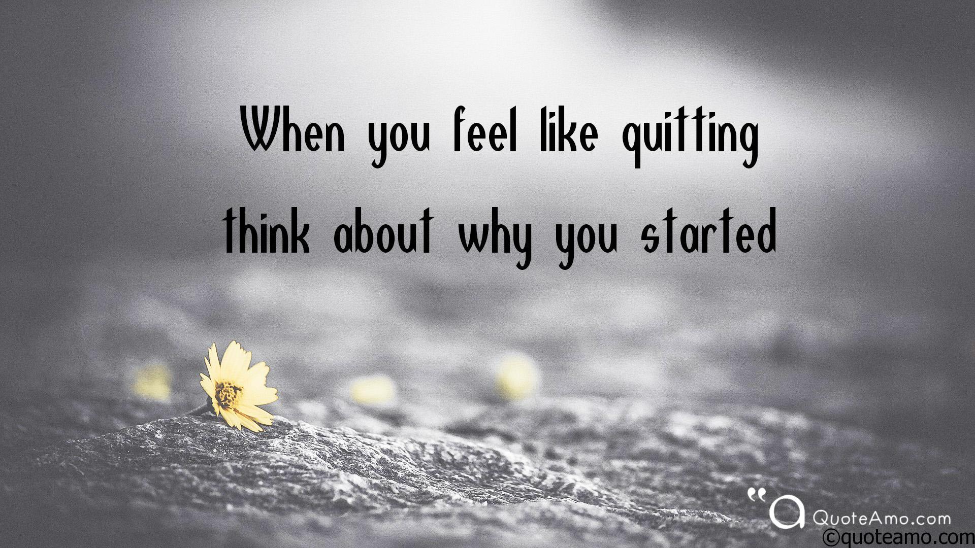 Inspirational Wallpaper Quotes