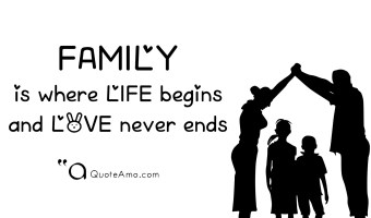 Quotes about FAMILY| Background Quotes| HD Screen 1920 * 1080