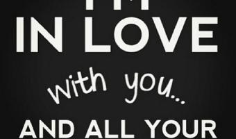 10 Best Love Quotes in Gif Image