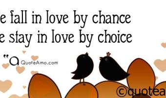 Best Love Quotes for Facebook cover