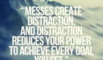 Top 15+ Motivational Quotes and Sayings