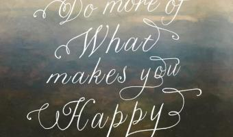 10 Best Quotes and Sayings That Make You Happy