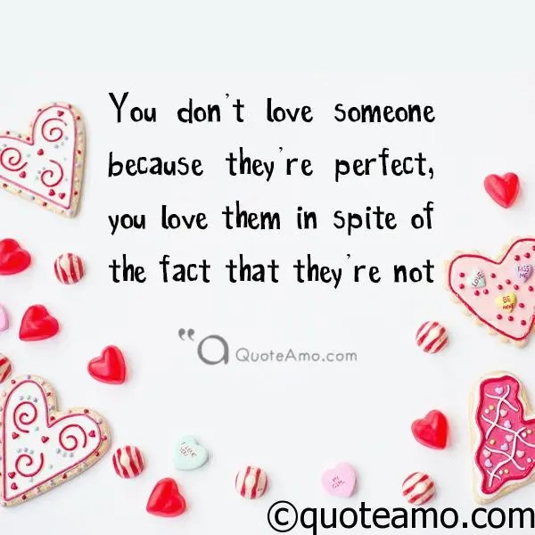 fall in love picture quotes