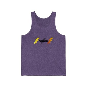 Gym & Beach Shirts