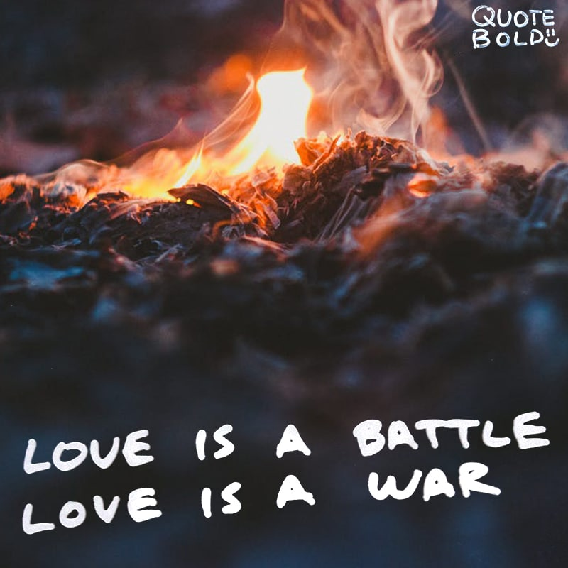 love quotes James Baldwin