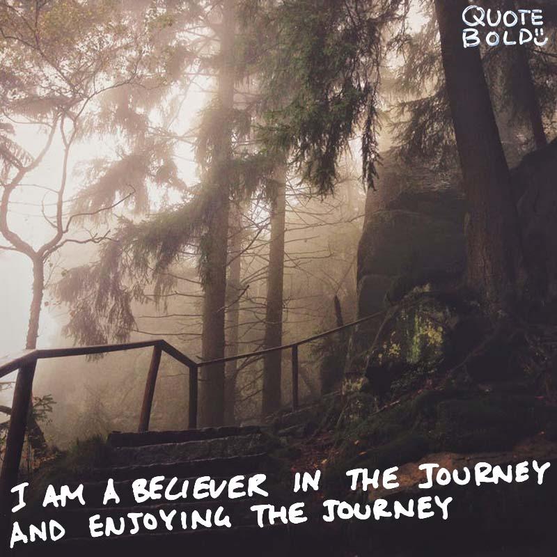 happy journey quotes - Uday Kotak