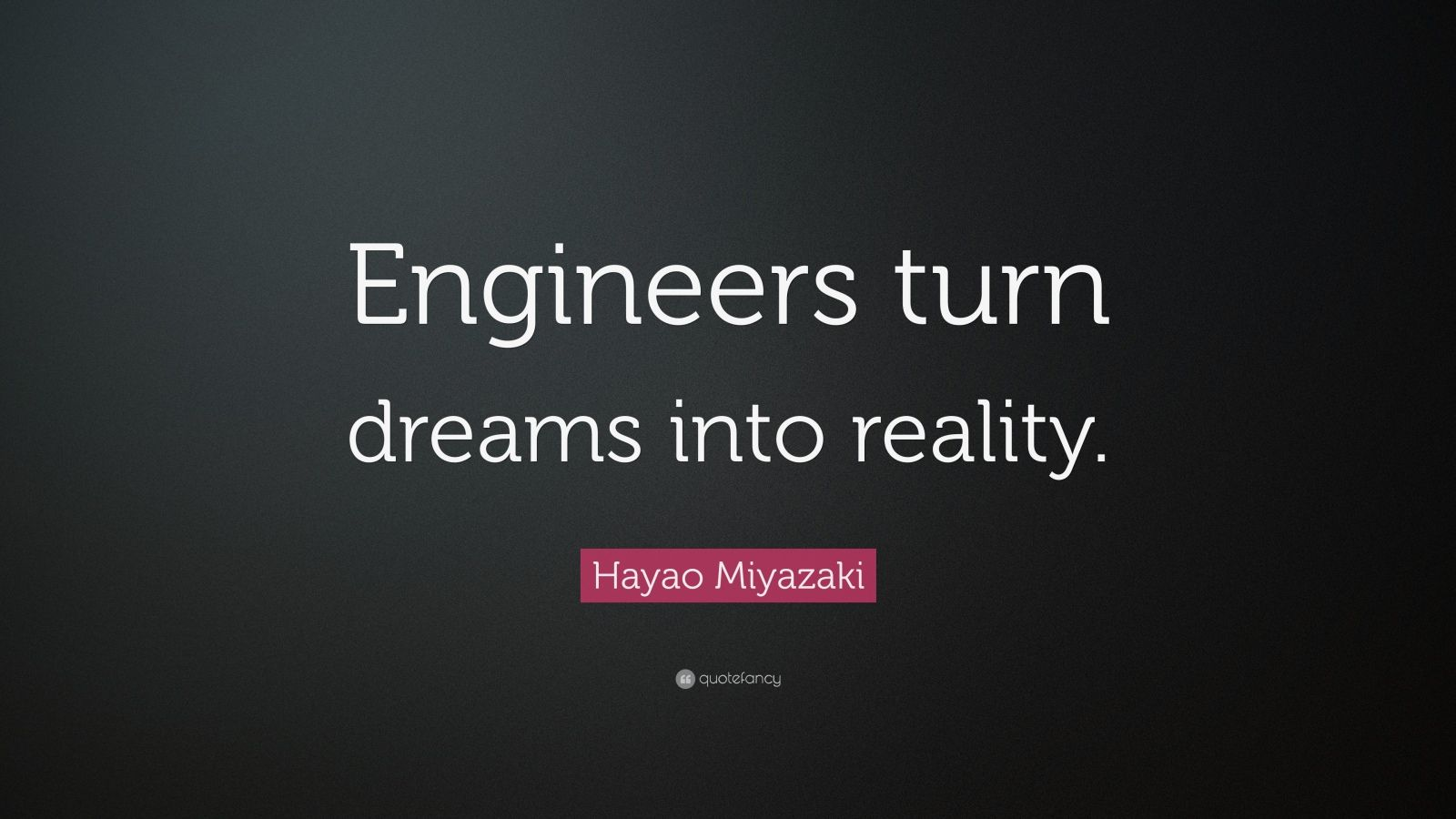 Quotes About Reality (40 Wallpapers)