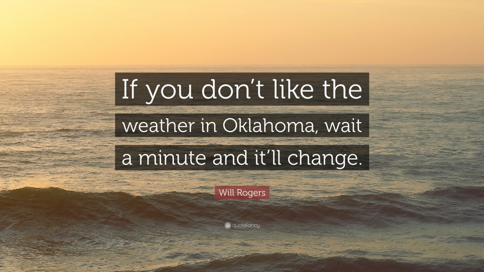Funny Changing Sayings And Quotes Weather