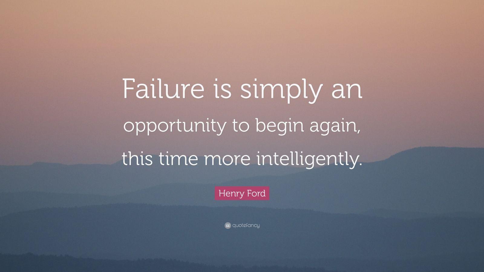 Motivational Quotes Love Failure