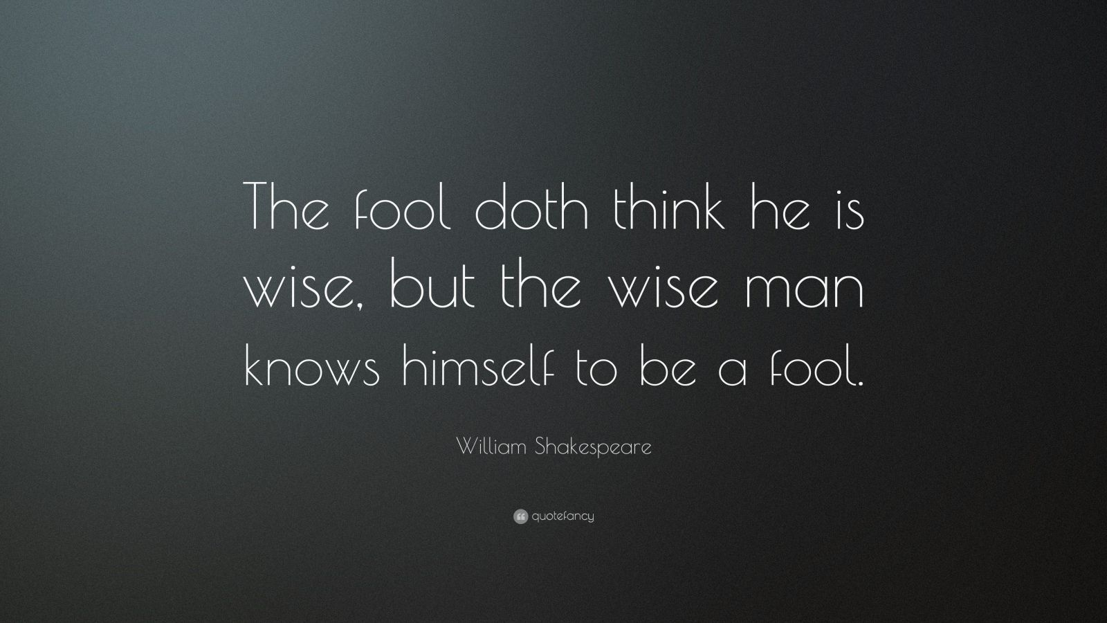 William Shakespeare Quotes 267 Wallpapers
