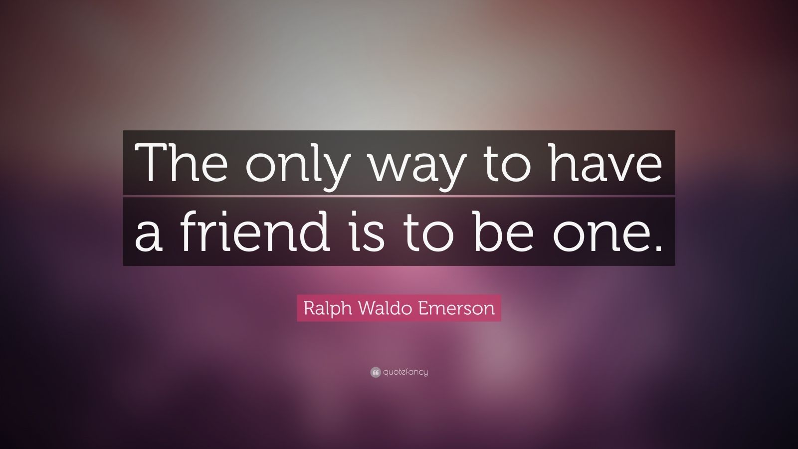 Ralph Waldo Emerson Quotes 500 Wallpapers