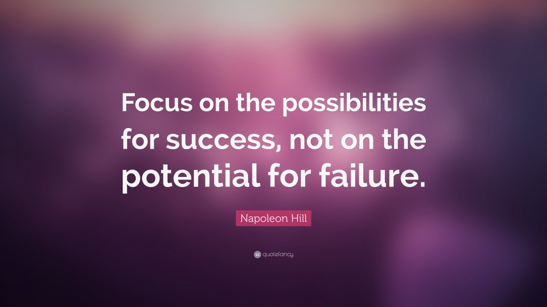 Image result for success quotes