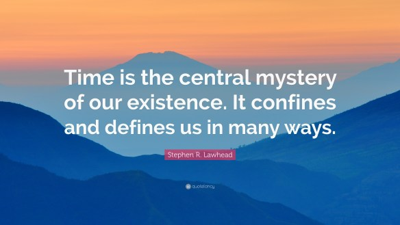 Image result for quotes on the mystery of our existence