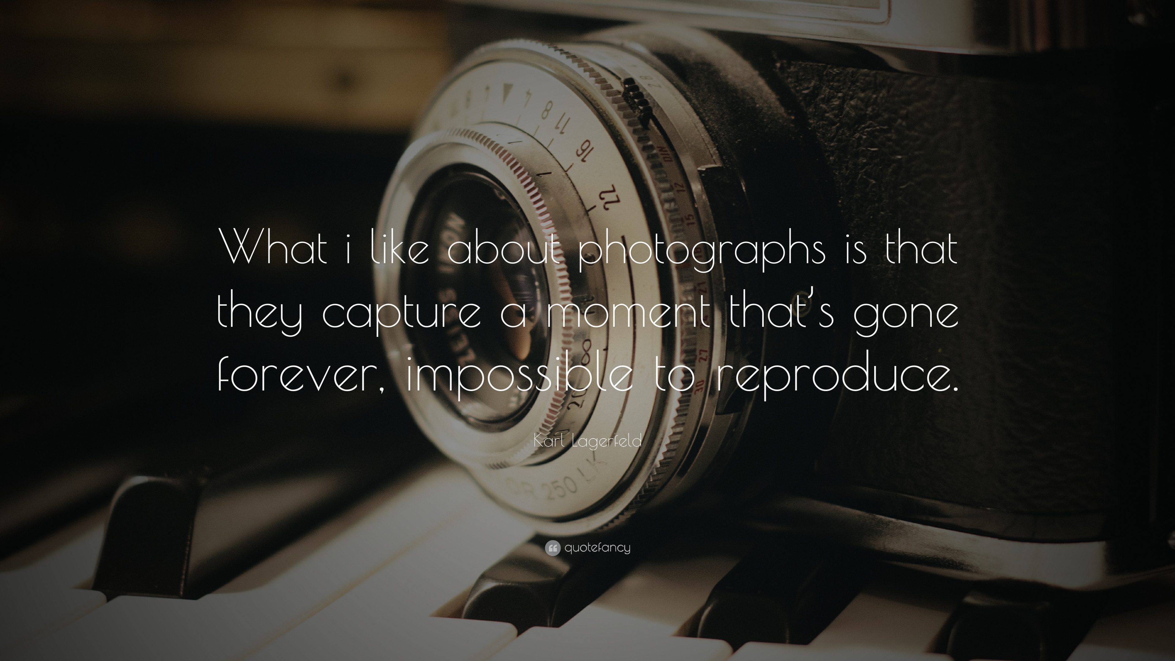 Photography Quotes  22 wallpapers    Quotefancy Photography Quotes