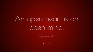 Image result for open heart