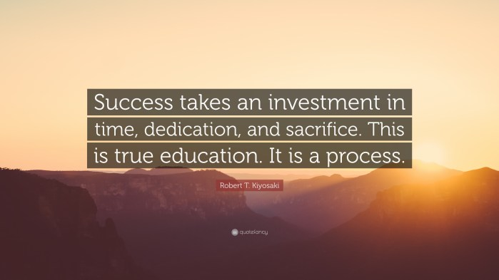 Image result for success takes time quotes