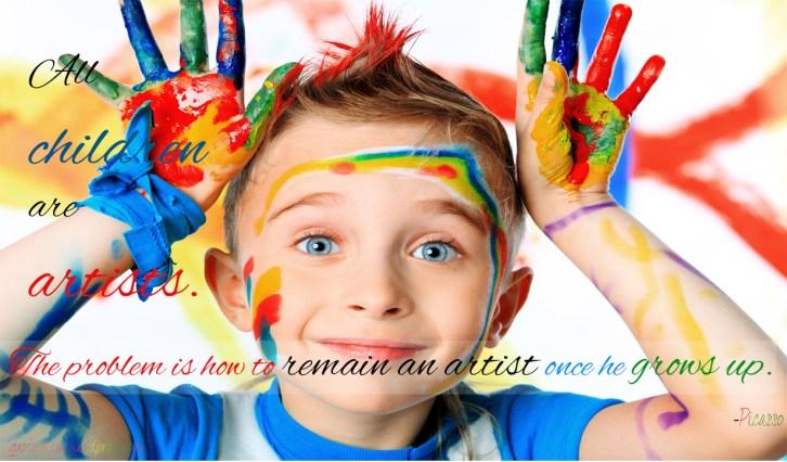 -Picasso