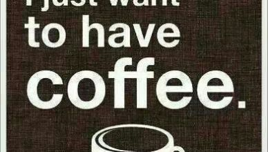Best coffee quotes pics images pictures photos