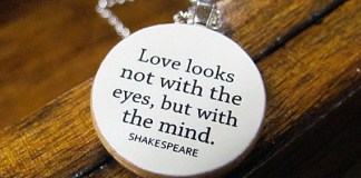 William Shakespeare quotes images pics best famous