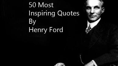 henry ford quotes with images