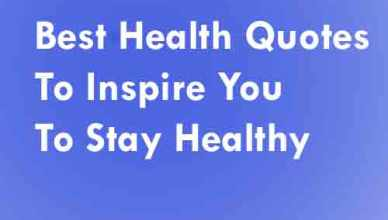 best-health-quotes-with-images