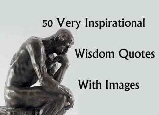 wisdom-quotes