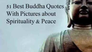 Best-Buddha-quotes