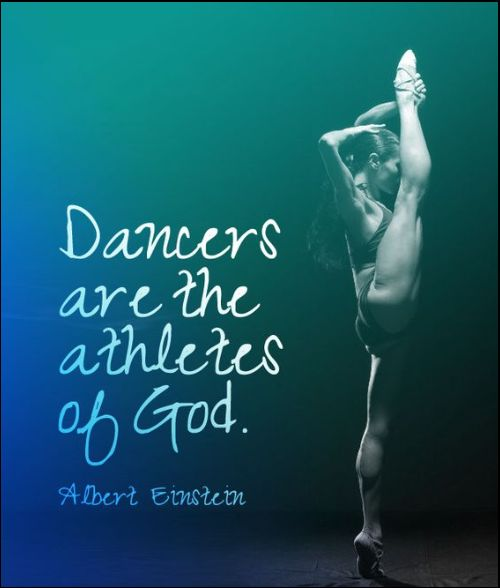Dance Quotes 50 Amazing Quotes Which Can Make You Love Dancing