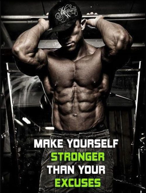 fitness quotes for women
