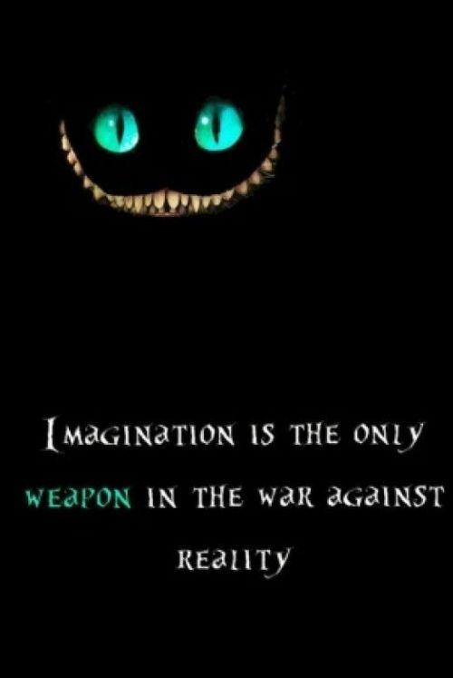 halloween 1978 quotes