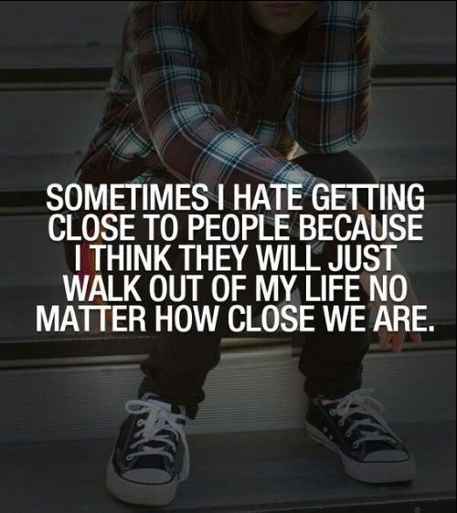 loneliness quotes at night