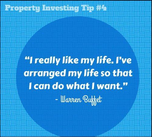 warren buffett famous quotes